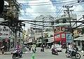 Le quang Dinh, Nguyen Van Dau, Binh Thanh, hcmvn - panoramio.jpg