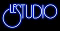 Le studio Logo.png