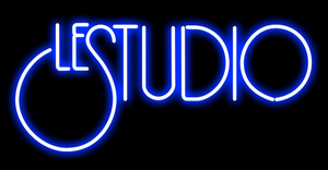 Le Studio - Logo of Le Studio