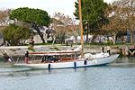 Le voilier de plaisance LASSE (4).JPG