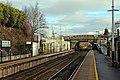 Lea Green railway station (geograph 3818915).jpg