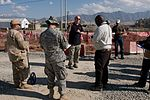 Learning to jam the enemy 140329-A-ZA744-005.jpg
