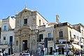 Lecce , Puglia - panoramio (13).jpg