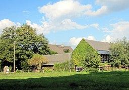 Weltersmühle in Erftstadt