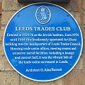 Leeds Trades Club Blue Plaque.jpg
