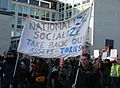 Leeds public sector pensions strike in November 2011 24.jpg