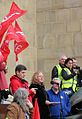 Leeds public sector pensions strike in November 2011 6.jpg