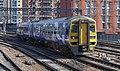 Leeds railway station MMB 47 158794.jpg