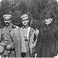 Legiony Polskie w Bobowej (22-143).jpg