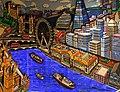 Lego London 2 (32371590926).jpg