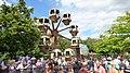 Legoland, Windsor, Anglia - panoramio (120).jpg