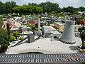 Legoland - panoramio (23).jpg