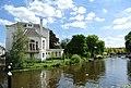 Leiden, Netherlands - panoramio (8).jpg