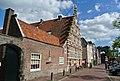 Leiden, Netherlands - panoramio (9).jpg