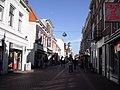 Leiden - 2010 - panoramio.jpg