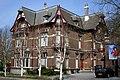 Leiden - Haagweg 13.jpg