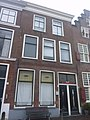 Leiden - Herengracht 80.JPG