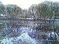 Leikkipuisto Lampi - panoramio - jampe (2).jpg