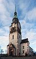 Leipzig-Connewitz Paul-Gerhardt-Kirche.jpg