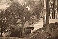 Leirenshof en Leirensmolen Zottegem (historische prentbriefkaart) 02.jpg