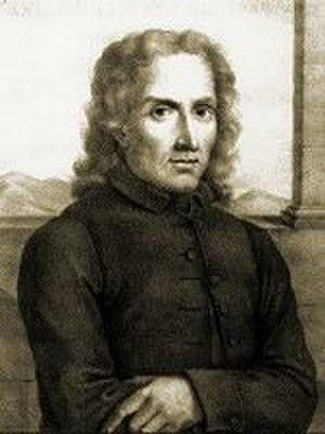 Leonardo Leo - Leonardo Leo.