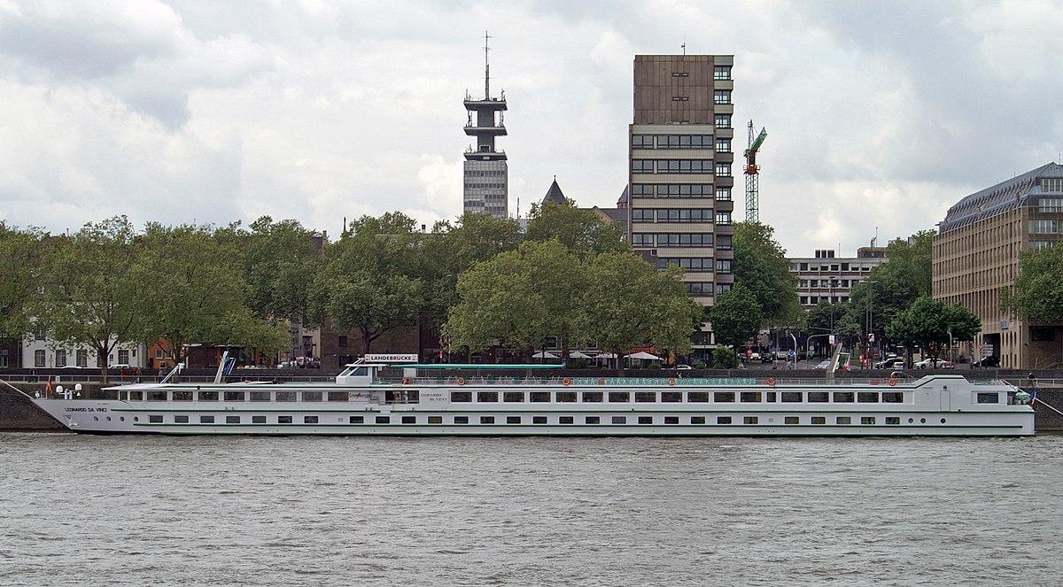 Da Vinci Köln : file leonardo da vinci ship 2003 012 jpg wikimedia ~ Watch28wear.com Haus und Dekorationen