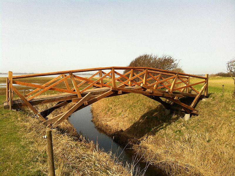 File leonardo da vinci bridge wikimedia commons - Pont leonard de vinci ...