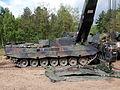 Leopard 2 ARV photo-5.JPG