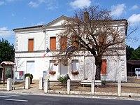Lerm-et-Musset Mairie.jpg