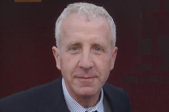 Aston Villa F.C. - Randy Lerner, the club owner of Aston Villa (2006–2016).