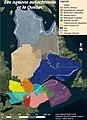 Les nations autochtones et le Québec.jpg