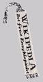 Lesezeichen (bookmark) Wikipedia.png