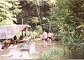 Letní tábor Štoky 03.jpg
