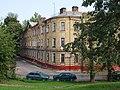 Letnikovskaya (Zhukov) 21 01.JPG