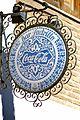 Letrero de bar en Granada.jpg