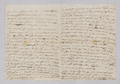 Letters 1666 1668 Queen Christina to Decio Azzolino National Archives Sweden K394 113 297.png