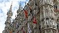 Leuven, Belgium - panoramio (4).jpg