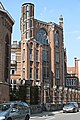 Leuven, Belgium - panoramio (63).jpg