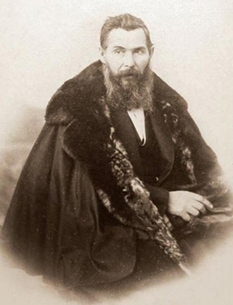 Lev Igorev - Image: Lev Igorev 1923 1893