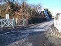 Level Crossing over Railway - geograph.org.uk - 1137135.jpg