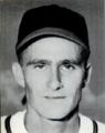 Lew Burdette 1954.png