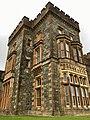 Lews Castle, Stornoway, exterior 4.jpg