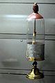 Leyden jar in vacuum flask-CnAM-1685-IMG 6596.JPG