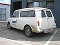 Leyland Mini panel van (1).jpg