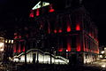 Liège, Hôtel de Ville, 2014-06.jpg