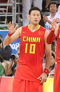 Li Nan - Beijing 2008 Olympics (2752107487) (cropped).jpg