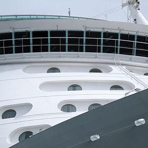 Liberty of the Seas-IMG 6873.JPG