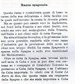 Libro Spagnola Faccia Bianca1.jpg