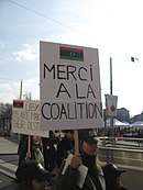 130px-Libya_Uprising_Solidarity_Demo MALI