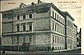 Liceul Stefan cel Mare din Suceava (1926).jpg